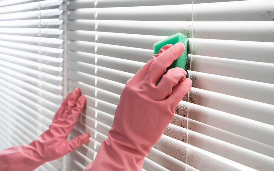 Window Film Offers An Alternative To Blinds And Curtains U S