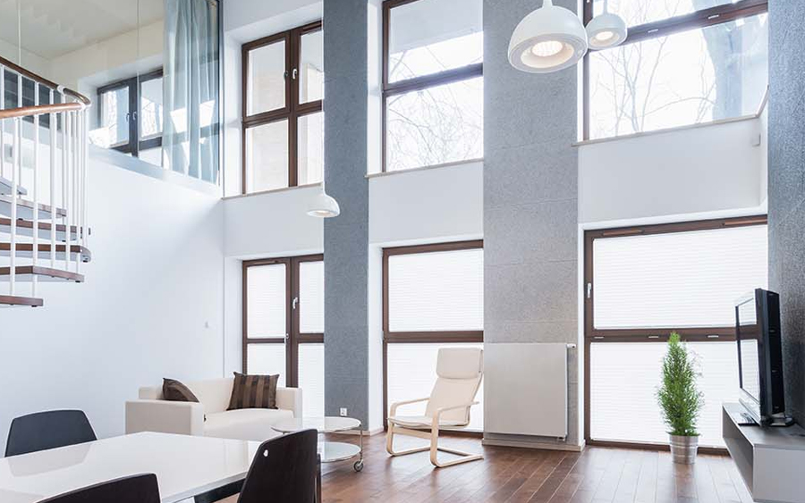 How to Select the Right Window Film Solution for Your Home