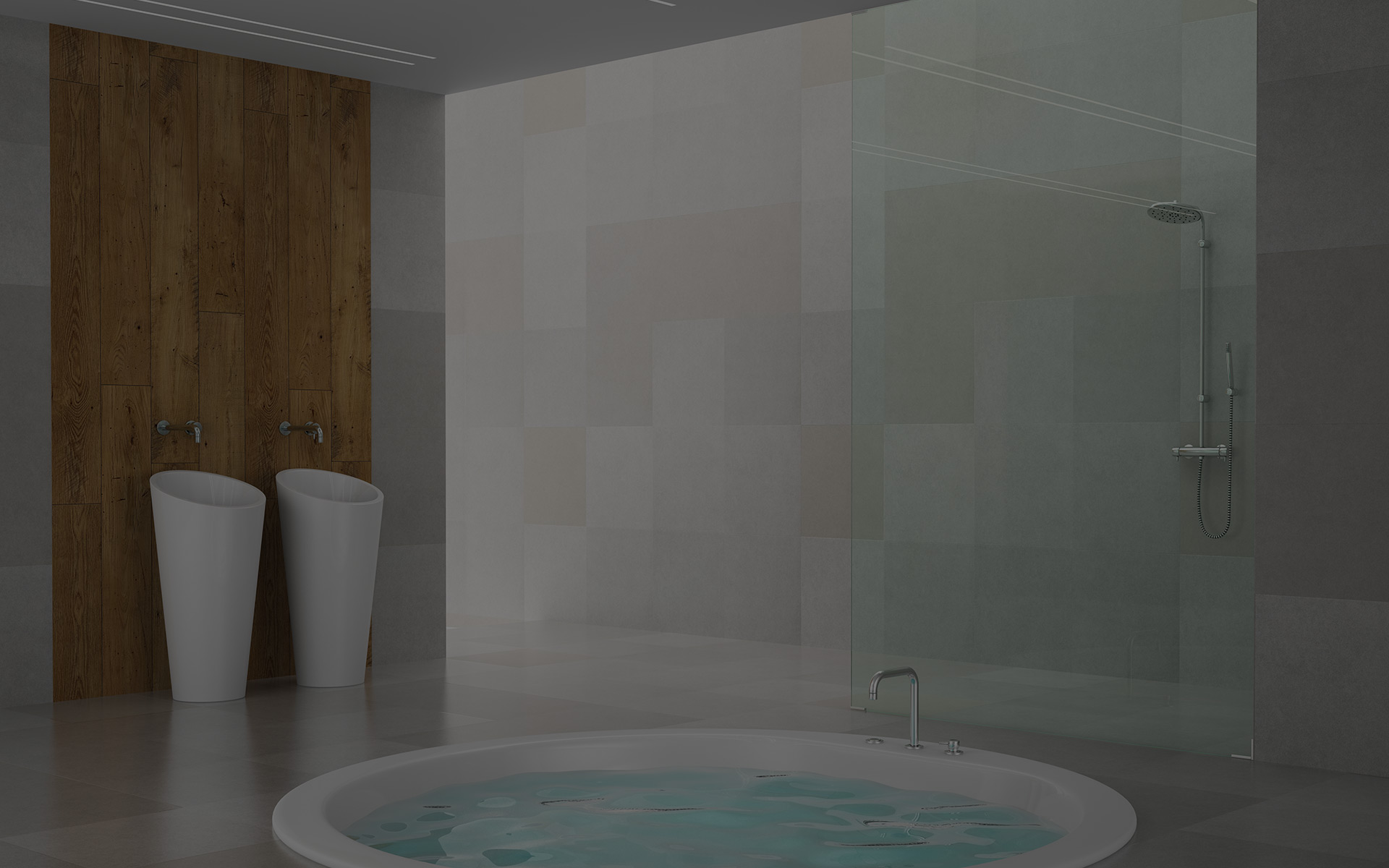 Frosted Window Film for Safety and Privacy